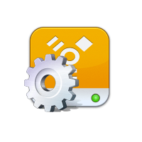 Bplan Data Recovery Software Crack v2.70 With License Key [2021]