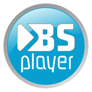 BS.Player Pro Crack 2.76 Build 1090 Patch + License Key {2021}
