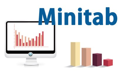 Minitab Crack 20.3 With Product Key Free Download