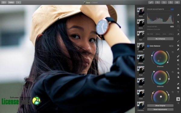Pixelmator 3.9.2 Crack Torrent (Latest 2021) Free Download