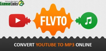 flvto youtube downloader key free