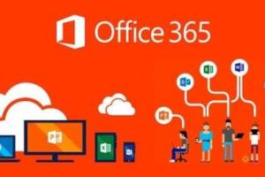 Microsoft Office 365 Product Key [Crack] Free Download