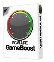 PGWare GameBoost Crack 3.2.10.2020 [ Latest Version ] Full Download