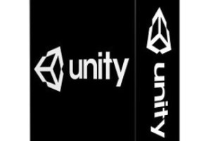 Unity Pro Crack 2020.3.2f1 Key Full Version Free Download