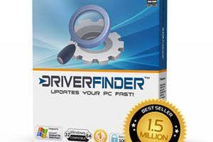 DriverFinder PRO Crack 3.7.1 & License Key Free Download