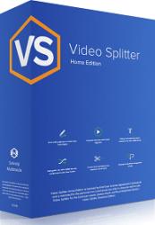 SolveigMM Video Splitter 7.3.2001.30 Business + Crack Free Download