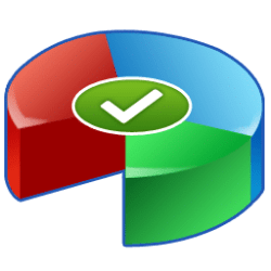 AOMEI Partition Assistant 8.7 Crack + Key 2020 Free Download