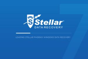 Stellar Phoenix Data Recovery Pro Crack 10.0.0.3 + Key 2020 Full
