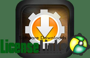 SysTweak Advanced Driver Updater 4.5.1086.17940 Crack Latest