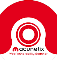 Acunetix 13 Crack Plus License Key Full Download 2020