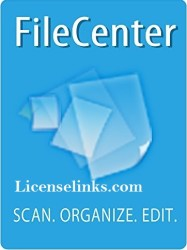 Lucion FileCenter Suite 11.0.24 Crack Latest Download 2020