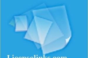 Lucion FileCenter Suite 11.0.24 Crack Latest Download 2020