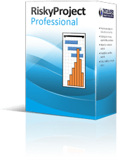 RiskyProject Professional Crack 7.1 + License Key Download Latest