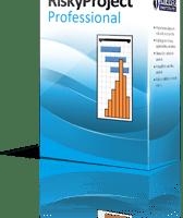 RiskyProject Professional Crack 7.1 + License Key Download Latest