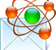 Atomic Mail Sender 9.5 Crack Plus Registration Key 2020