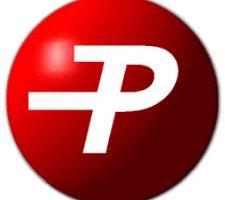 PretonSaver Home Edition Crack 1.0.3.18 + Product Key Download