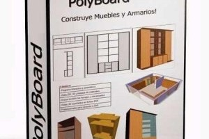 PolyBoard 7.04c Crack with Keygen Latest Download [2020]