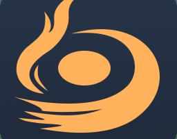 Aiseesoft Burnova 1.3.72 Crack With License Key Free Download 2020