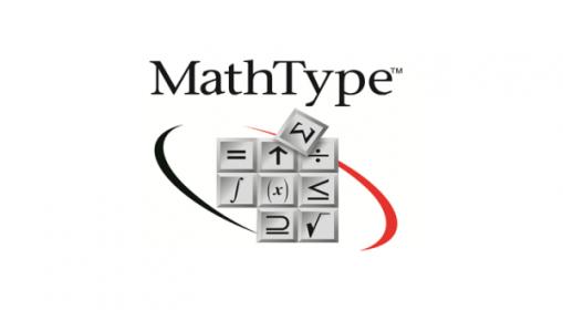 MathType 7.4.4 Crack + Serial Key Full Version 2020 [Till 2050]