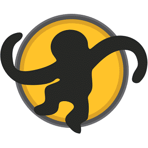 MediaMonkey Gold Crack 5.0.0.2264 With Keygen Free Download 2020