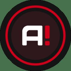 Mirillis Action Crack 4.11.0 & Activation Key Latest 2020
