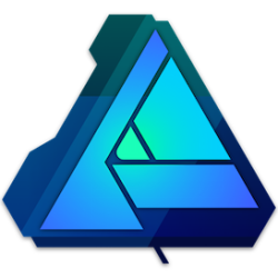 Serif Affinity Designer Crack 1.9.0.734 Beta (x64) & Lifetime Key Latest