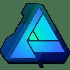 Serif Affinity Designer Crack 1.9.0.734 Beta (x64) & Lifetime Key Latest