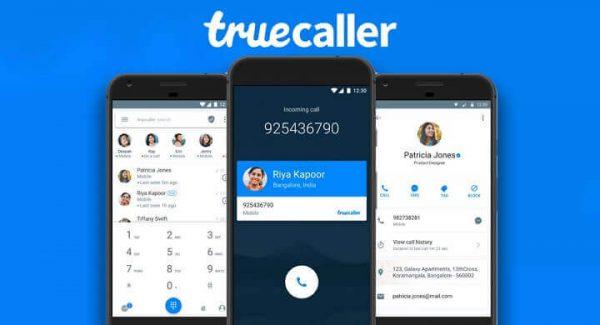 Truecaller Premium Cracked APK v11.50.6 [Latest Version] 2021