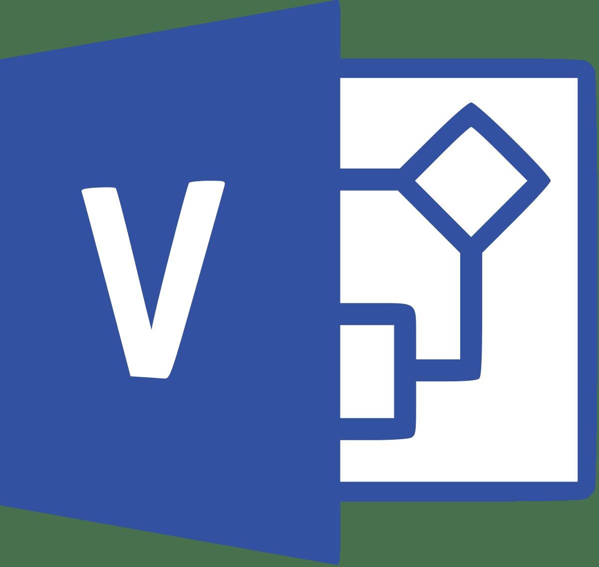 Microsoft Visio Pro Crack & Product Key Full Latest 2020 [Updated]