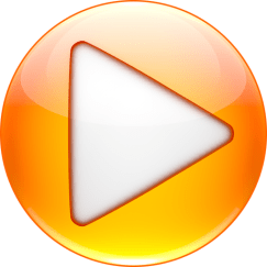 Zoom Player MAX 15.0 Build 1500 Crack + Activation Key 2020 Download