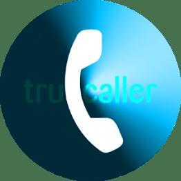 Truecaller Premium Cracked APK 11.21.6 [Latest Version] 2020