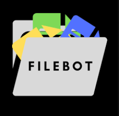 FileBot 4.9.1 Crack Keygen with License Key 2020 Free Download