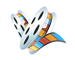Renee Video Editor Pro 2.0 Crack with Key 2020 Download