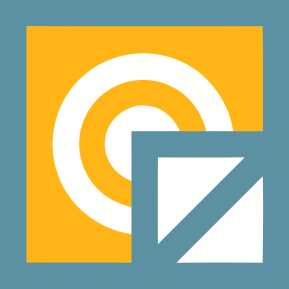 Vector Magic 1.20 Crack with Keygen 2020 Latest Torrent Download