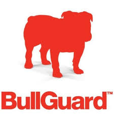 BullGuard Antivirus 21.0.385.9 Crack With Activation Code Latest 2021