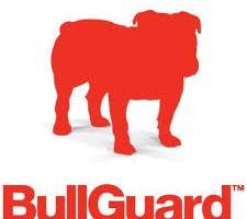 BullGuard Antivirus 21.0.385.9 Crack With Activation Code Latest 2021