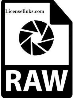 Contenta Raw Converter 6.82 Crack with Key Latest 2021