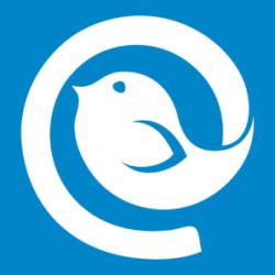 Mailbird Pro 2.9.5.0 Crack with Lifetime License Key 2021 Free