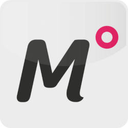 Muvizu Play 1.10 Crack Plus License Key Free Download [Latest]