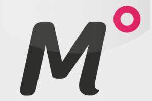 Muvizu Play 1.10 Crack Plus License Key Free Download [Latest]