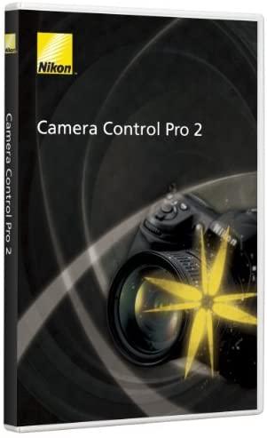 Nikon Camera Control Pro 2.33.0 Crack + Product Key 2021