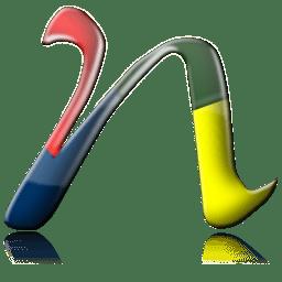 NTLite 2.0.1.7706 Crack + License Key Full Torrent 2021 [Updated]