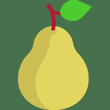 Pear Launcher Pro v2.1.1 Crack Plus Patch Latest Version 2021