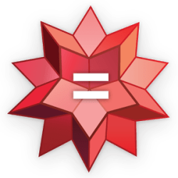 WolframAlpha v1.4.16.2020081301 Crack Plus APK [Latest] 2021