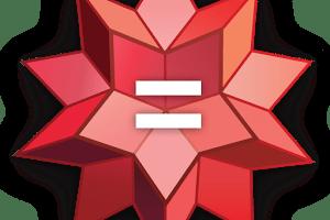 WolframAlpha v1.4.16.2020081301 Crack Plus APK [Latest] 2021