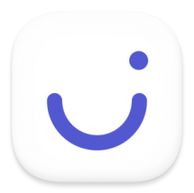 Combin 2.7.1.2385 Crack with Serial Key Free Download [2021]