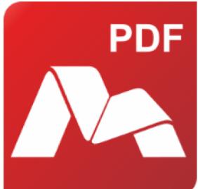 Master PDF Editor 5.6.80 Crack + Registration Code Download
