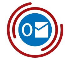 Outlook Recovery Toolbox 4.7.15.77 Crack Keygen Download