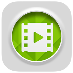 ImTOO Video Converter Ultimate 7.8.25 Crack With Serial Key [Latest]