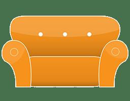 Room Arranger 9.6.0.622 Crack + Patch {Latest} Free Download 2021